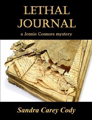 311_Lethal_Journal_-_gold_lettering