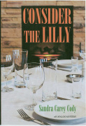 consider-the-lilly