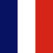 Tricolor180